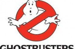 Toyguru – Ghostbusters Classics Ecto-1 Is Part Of The 30th Anniversary Celebration