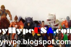 Transformers Collectors Club Exclusives Overrun and Runamuck Review