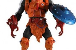Masters of the Universe Classics Stinkor Review!