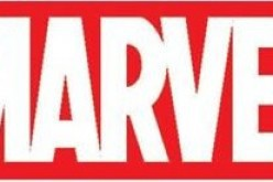 Nerd Rage Toys Update – Marvel Infinite Wave 4 Pre-Orders & Spring Clearance Sale