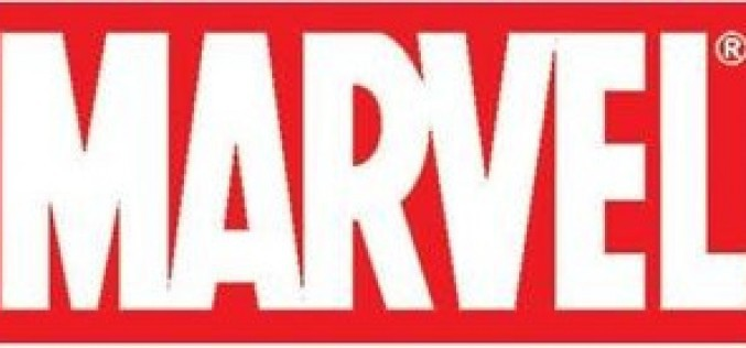 Nerd Rage Toys Update – Marvel Infinite Wave 4 Pre-Orders & Spring Clearance Sale