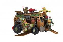 Teenage Mutant Ninja Turtles Shellraiser $24.97 At Wal-Mart