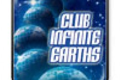Mattel Confirms DC Club Infinite Earths 2014 Subscription Sale This Summer
