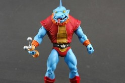 MOTUC – Cornboy Of 4H Studios Wants Fan Input About Filmation Artifacts in Classics
