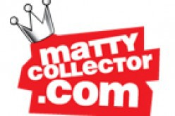 Mattycollector SDCC Exclusives Sale Early Access Extended