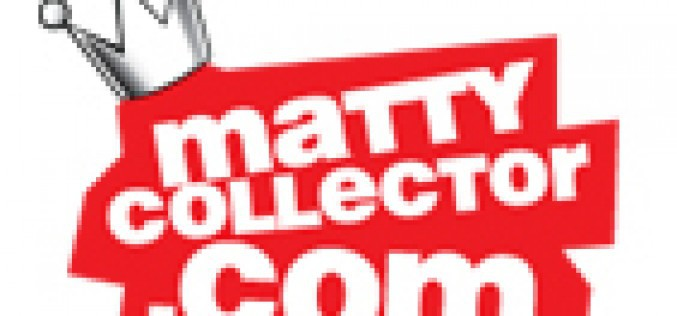 Mattycollector December 2013 Early Access & All Access Details – Castle Grayskull, Neutrino Wand, & More