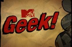 MTV-Geek Interviews Mattel's Scott Neitlich 'Toyguru' At SDCC 2013
