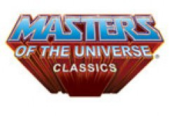 Mattel To Refund Overcharged Shipping For Club Eternia 2013 Exclusive Map