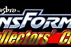 Transformers Collectors' Club Gives Shipping Update On FSS Figures