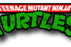 Update: Playmates Toys TMNT 2013 Line Done After Battle Shell Turtles, & 6 Inch Classics Wave