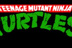 Teenage Mutant Ninja Turtles Classics 6 Inch Rocksteady & Bebop Confirmed For 2013
