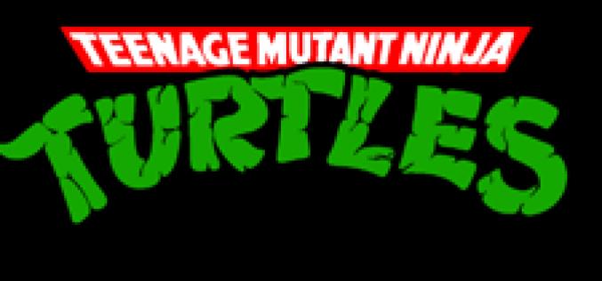 NYCC 2013 – Nickelodeon Teenage Mutant Ninja Turtles Panel LIVE Coverage