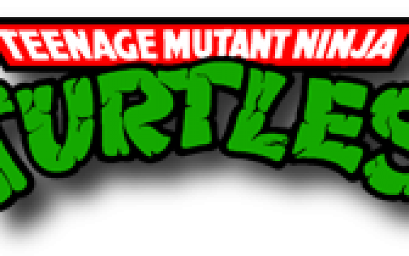 Teenage Mutant Ninja Turtles Classics 6 Inch Rocksteady & Bebop Confirmed For 2013