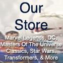ToyHypeUSA Store