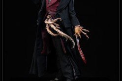 Jack The Ripper Premium Format Figure Pre-Orders Live