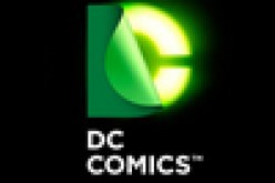 DC Collectibles May 2013 Solicitations