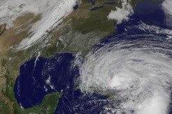 Hurricane Sandy – Updates To Website May Be Delayed Due To Power Outages