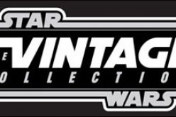 Star Wars The Vintage Collection Wave 16 Individual Figures In-Stock At Entertainment Earth