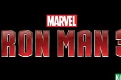 Kotobukiya – Iron-Man 3 Collectibles Announced