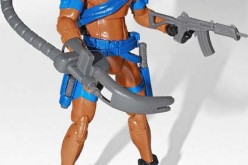 G.I. Joe Collectors' Club Exclusive Convention 2013 Box Set Frag-Viper, Cobra Letel, & Cobra Mortal Images