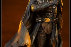 Pre-Order – Star Wars Darth Vader Mythos Statue At Sideshow Collectibles