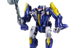 Transformers Prime Beast Hunters Cyberverse Legion Class Official Images