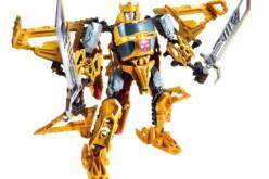 NYTF 2013 – Hasbro Press Release – Transformers, G.I. Joe, Star Wars, Marvel & More