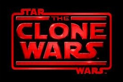 Star Wars The Clone Wars Animated Series To Wrap Up Some Story Arcs