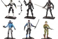 G.I. Joe Dollar General Exclusive Wave 1 Pre-Orders At Bigbadtoystore – Updated