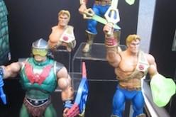 Toyguru States NA He-Man Facial Sculpt Not Finalized