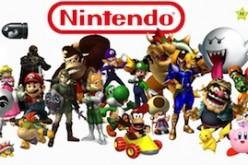 Jakks Pacific & Nintendo Announces Licensing Deal