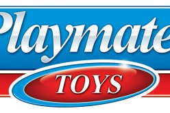 Nickelodeon To Announce Playmates Toys SDCC 2013 Exclusives