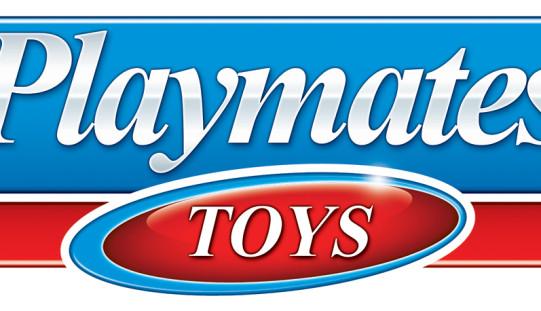 Playmates Toys Announces Teenage Mutant Ninja Turtles Comic-Con Panel