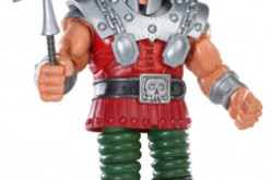 Masters Of The Universe Classics Ram Man Sold Out Quickly In Today's Early Access