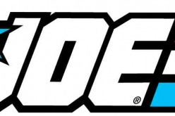 Sideshow Collectibles Showcases G.I. Joe Retaliation Collectible Figures & More – $25 Off An In-Stock Or Pre-Order Item