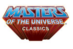 Rumor: Marvel's Stan Lee To Create A Masters Of The Universe Classics Character?