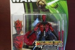 Amazon Lists The Final Wave Of Star Wars The Clone Wars 2013 Figures