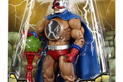 Toyguru Comments On MOTUC Strobo Fast Sell-Out