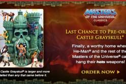 Clearing The Air: Toyguru Update On Grayskull Changes