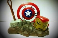 Diamond Select Toys Announces Marvel Minimates Maestro Hulk Figure Coming – Updated