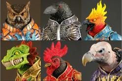 Four Horsemen Studios Asks Fans For Feedback On The Ravens Kickstarter Program
