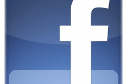 Toy Hype USA Now On Facebook