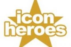 Icon Heroes – Star Trek Series License Announcement
