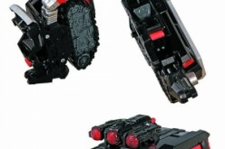 e-Hobby Magnificus Pre-Orders At The Transformers Collectors' Club Store