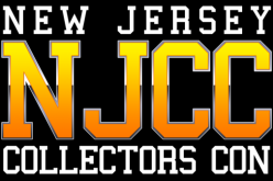G.I. Joe NJCC 2013 Custom 25th Anniversary Salvo Figure Giveaway
