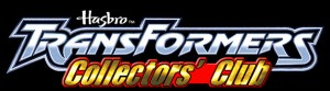 Transformers Collectors' Club Update On Non-Attending BotCon Packages & Figure Subscription Service