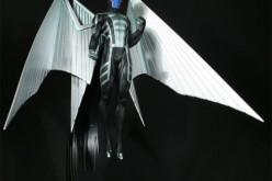 Bowen Designs Marvel's X-Force Archangel Statue On Wait List