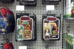 Enough Is Enough Hasbro!
