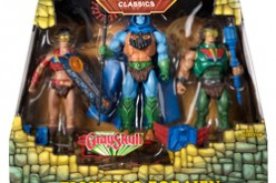 ToyHypeUSA Store Offer – MOTUC Fighting Foe Men $55 USD With Free Shipping