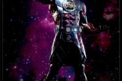 Marvel's Galactus Maquette Now Shipping